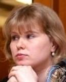 Измайлова Наталья Александровна