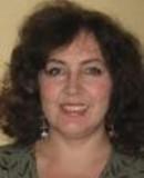 Кольцова Виктория Борисовна