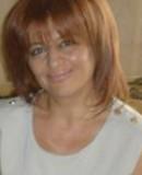Костанян Нона Маркленовна
