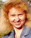 Левченко Ирина Яновна