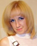 Лидер Ксения Александровна