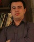 Mauricio Bastidas Ramirez