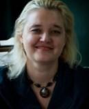 Морозова Ирина Васильевна