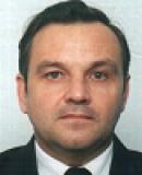 Немыкин Сергей Фёдорович
