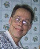Russ Dearborn