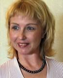 Семёнова Анна Леонидовна