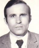 Сергеенко  Борис Николаевич