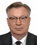 Вохмянин Сергей Николаевич