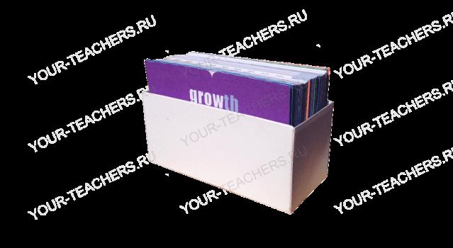 120 карточек фразовых глаголов английского языка 1 (eng-rus)