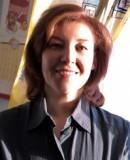 Жданова Анна Александровна
